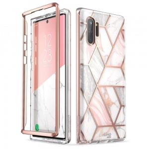 SUPCASE COSMO GALAXY NOTE 10+ PLUS MARBLE