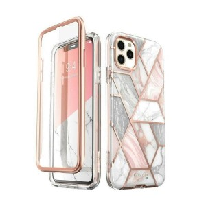 SUPCASE COSMO IPHONE 11 PRO MARBLE
