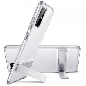 ESR AIR SHIELD BOOST GALAXY S20+ PLUS CLEAR