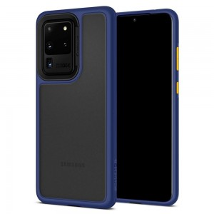 SPIGEN CIEL COLOR BRICK GALAXY S20 ULTRA NAVY