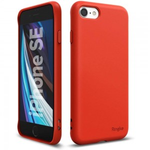 RINGKE AIR S IPHONE 7/8/SE 2020 RED