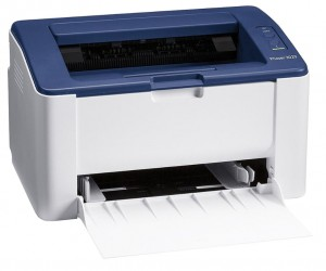Drukarka Xerox Phaser 3020B 3020V_BI Wi-Fi USB Home office